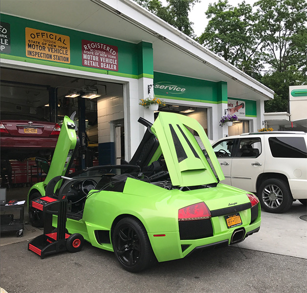 lamborghini-repair-great-neck.jpg